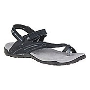 Womens Merrell Terran Convertible II Sandals Shoe