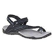 Womens Merrell Terran Convertible II Sandals Shoe