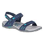 Womens Merrell Terran Strap II Sandals Shoe