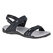 Womens Merrell Terran Strap II Sandals Shoe