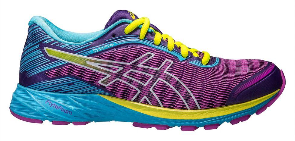 ASICS DynaFlyte Running Shoe