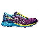 Womens ASICS DynaFlyte Running Shoe