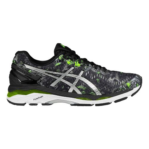 Men's ASICS�GEL-Kayano 23