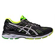 Mens ASICS GEL-Kayano 23 Running Shoe