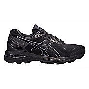 Womens ASICS GEL-Kayano 23 Running Shoe