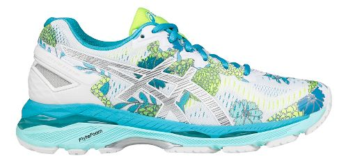 asics duomax cross trainer