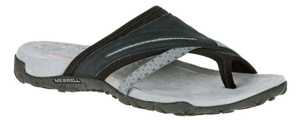 Merrell Terran Post II Sandals