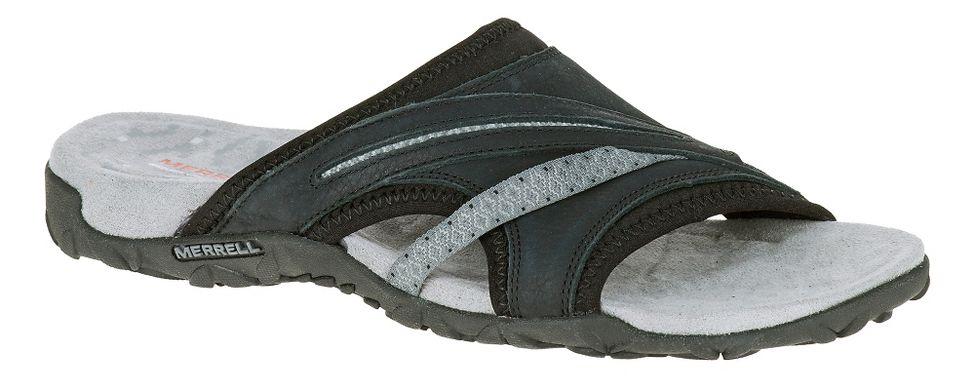 Merrell Terran Slide II Sandals