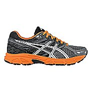 Kids ASICS GEL-Contend 3 Running Shoe