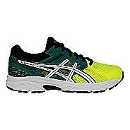 Kids ASICS GEL-Contend 3 Running Shoe