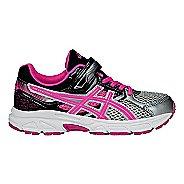 Kids ASICS Pre-Contend 3 Running Shoe