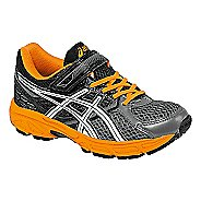 Kids ASICS Pre-Contend 3 Running Shoe