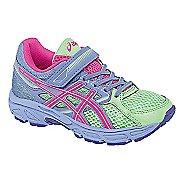 Kids ASICS Pre-Contend 3 Preschool Running Shoe