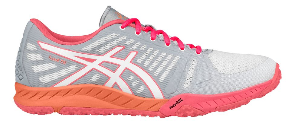 ASICS fuzeX TR Cross Training Shoe