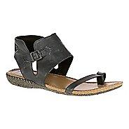 Womens Merrell Whisper Post Sandals Shoe