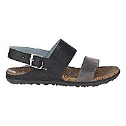Womens Merrell Around Town Backstrap Sandals Shoe