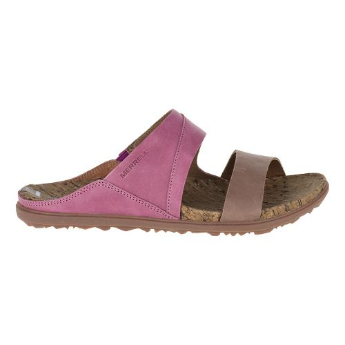 Women's Merrell�Around Town Slide