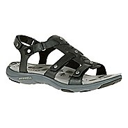 Womens Merrell Adhera Strap Sandals Shoe