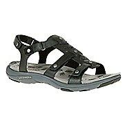 Womens Merrell Adhera Strap Sandals Shoe