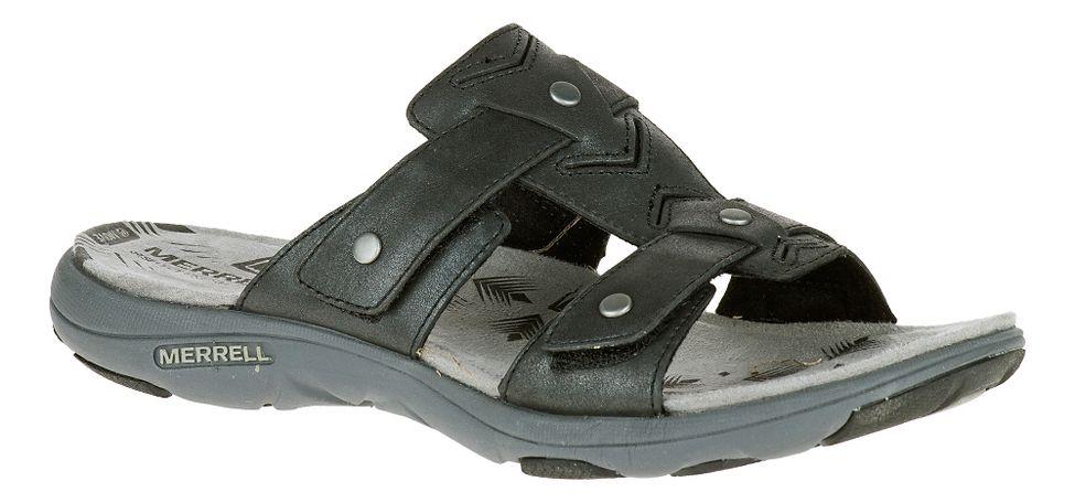 Merrell Adhera Slide Sandals