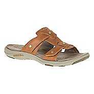 Womens Merrell Adhera Slide Sandals Shoe