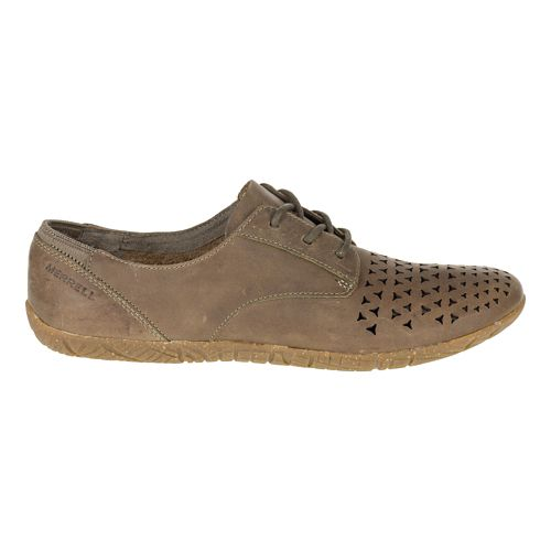 Women's Merrell�Mimix Cheer