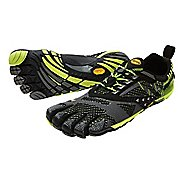 Mens Vibram FiveFingers KMD EVO Cross Training Shoe