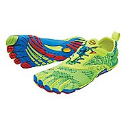 Mens Vibram FiveFingers KMD EVO Cross Training Shoe