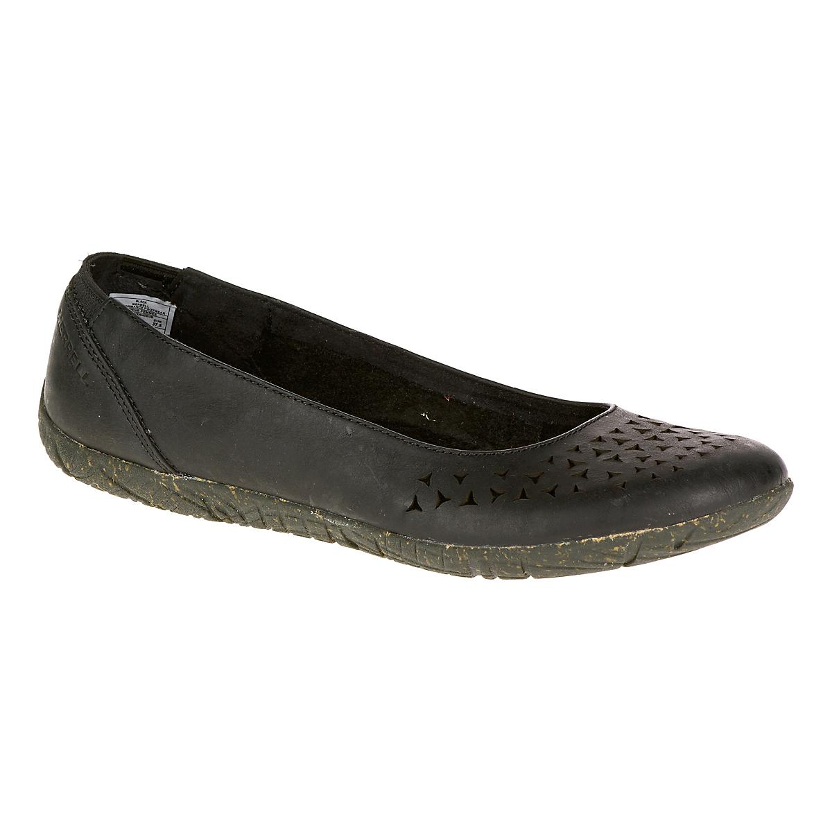 Women's Merrell�Mimix Joy