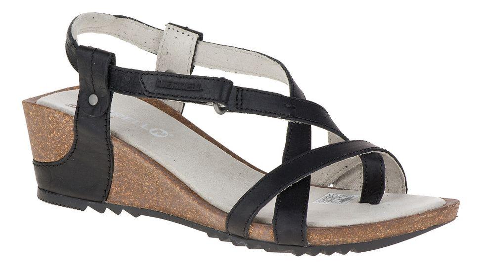 Merrell Revalli Aura Post Sandals