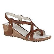 Womens Merrell Revalli Aura Post Sandals Shoe