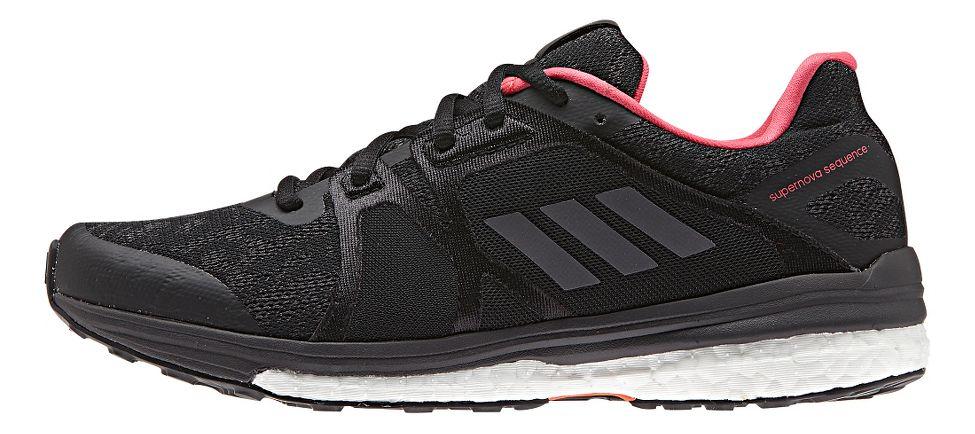 adidas Supernova Sequence 9 Running Shoe