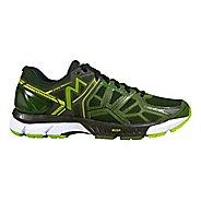 Mens 361 Degrees Spire Running Shoe