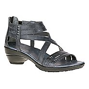 Womens Merrell Veranda Eve Strap Sandals Shoe