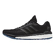 Mens adidas Vengeful Running Shoe