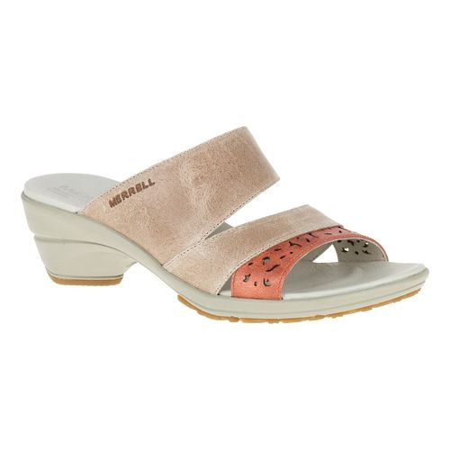 Women's Merrell�Veranda Eve Slide