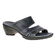 Womens Merrell Veranda Eve Slide Sandals Shoe