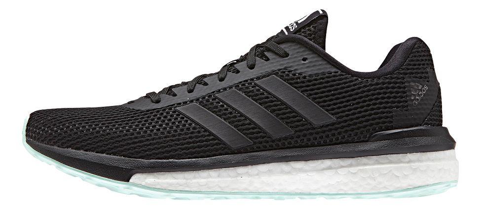adidas Vengeful Running Shoe