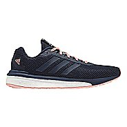Womens adidas Vengeful Running Shoe