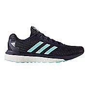 Womens adidas Vengeful Running Shoe