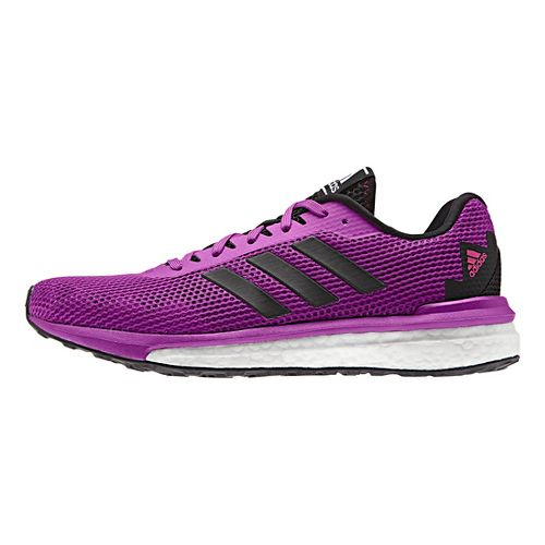 Women's adidas�Vengeful