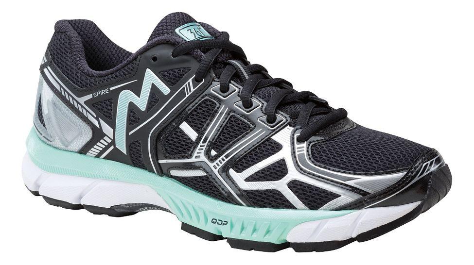 361 Degrees Spire Running Shoe