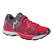Womens 361 Degrees Spire Running Shoe