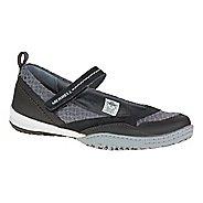 Womens Merrell Albany Rift MJ Casual Shoe