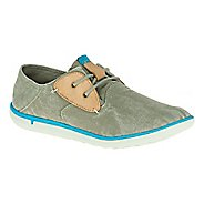 Womens Merrell Duskair Casual Shoe