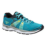 Womens 361 Degrees Shield Running Shoe