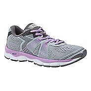 Womens 361 Degrees Shield Running Shoe