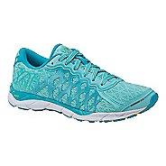 Womens 361 Degrees KgM2 Running Shoe