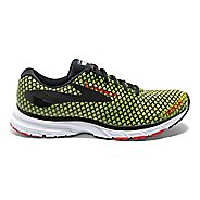 Mens Brooks Launch 3 Tokyo Dragon Running Shoe
