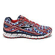 Mens Brooks Adrenaline GTS 16 Nantucket Running Shoe